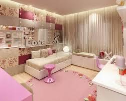 mädchen schlafzimmer atemberaubenden coole schlafzimmer für mädchen schlafzimmer mit 23