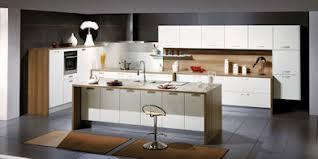 agencement de cuisine agencement cuisine with agencement cuisine dessin cuisine d u