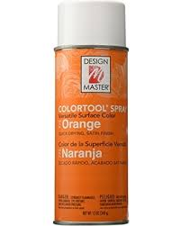 amazing holiday shopping savings on colortool floral spray paint