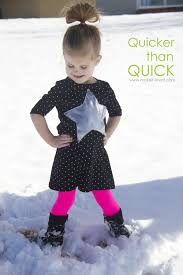 Dress Clothes For Toddlers The Quickest Toddler Play Dress You U0027ll Ever Make Make It And