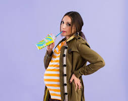 Halloween Costumes Pregnant Women 159 Pregnant Images Halloween Ideas Halloween