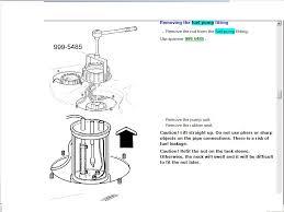 volkswagen fuel filter tool volkswagen free image about wiring