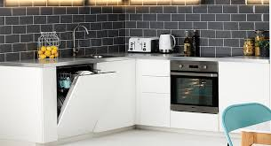 Cing Kitchen Sink Unit Things To Remember When Placing A Dishwasher In The Kitchen
