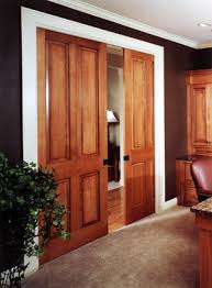 interior doors for home woodharbor prairielake owens and signamark interior doors