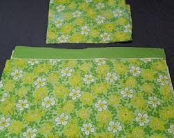 Bright Green Comforter Green Bedding Etsy