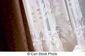 Different Kind Of Curtains Curtains Stock Photos And Images 99 938 Curtains Pictures And