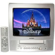 Under Kitchen Cabinet Tv Dvd Cd Player Radio Best Under Cabinet Tvs For Kitchen Tv Dvd Combo Or Tv Radio Combo