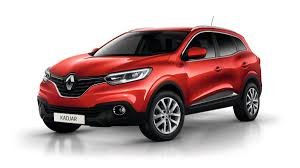 renault kadjar automatic interior new renault kadjar for sale 2018 renault kadjar in dublin