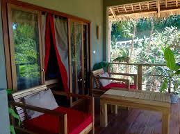 lexus van from puerto princesa to el nido bluemango rooms u0026 villas el nido philippines booking com