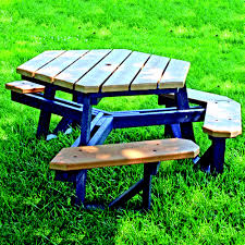 Commercial Picnic Tables And Benches The Park Catalog Commercial Picnic Tables Resources Products