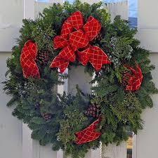 artificial christmas wreaths fresh christmas wreaths christmas wreath christmas wreath