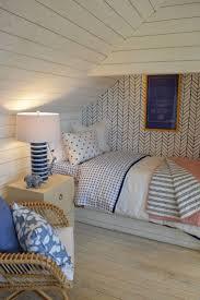 Mason Jar Bedroom Ideas Best 10 Lily Shop Ideas On Pinterest Mason Jar Wine Lily