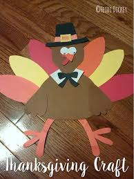 413 best thanksgiving ideas for school images on