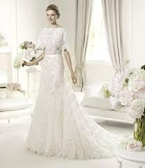 wedding dress sub indo 100 best wedding dresses images on