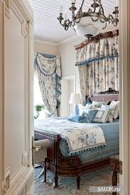 Best  French Bedroom Decor Ideas On Pinterest French Inspired - English bedroom design