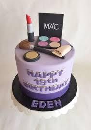 nicolas cage on makeup cakes mac makeup and macs