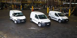 citroen berlingo v fiat doblo v volkswagen caddy comparison top