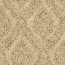 washable wallpaper vinyl peel and stick wallpaper silk wallpaper