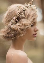 wedding hairstyles for medium length hair wedding hairstyles for hair crazyforus