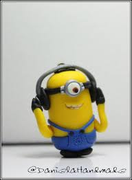 147 best minions images on minion minions