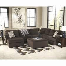 deep seated sectional sofa modern deep seated grey sofa pics seatersofa com