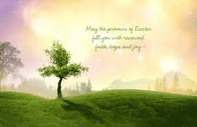 easter greeting cards religious beautiful religious easter pictures search sayings