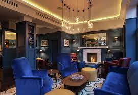 restaurant review gordon ramsay u0027s london house battersea