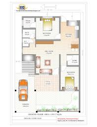 architectural plans for houses in india house plans