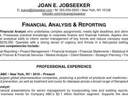 Financial Services Resumes Caljobs Upload Resume Resume For Your Job Application
