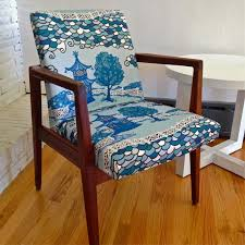 Home Decor Stores Baton Rouge by Furniture Recommended Storehouse Furniture Slipcovers For Your