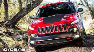 jeep mercedes red mercedes amg gt jeep cherokee srt new mini details lingenfelter