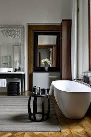 modern hotel bathroom 600 best modern design bathroom images on pinterest room