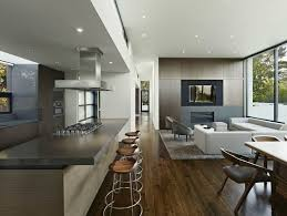 Contemporary Homes Interior by Contemporary Homes Interior Designs Surprising All Dining Room