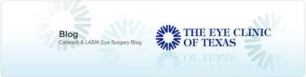 Prevent Blindness Texas Help For Harvey Victims Eye Health Vision Care U0026 Eyeglasses