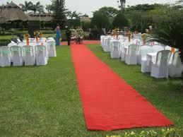 wake up reality u0027classy u0027 1 million nigerian wedding is a