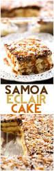 no bake chocolate eclair cake recipe chocolate eclair cake
