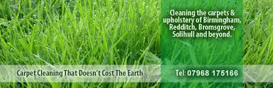 Eco Friendly Upholstery Eco Friendly Carpet And Upholstery Cleaning Kendry