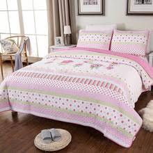 Girls Patchwork Bedding by Popular Girls Patchwork Quilts Buy Cheap Girls Patchwork Quilts