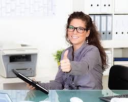 Who Is A Professional Secretary Employee Benefit Plan Audits U2014 Msl Cpas U0026 Advisors