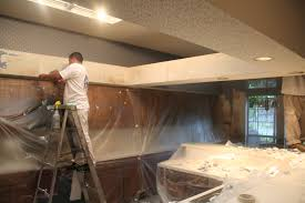 professional home painter home painting dallas woodwork