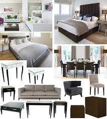 furniture package show home to rent or buy