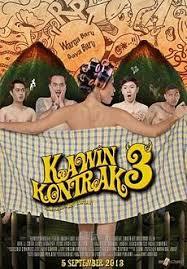 daftar pemain film kirun dan adul kawin kontrak 3 wikipedia bahasa indonesia ensiklopedia bebas