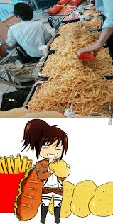 Create Fry Meme - french fries memes best collection of funny french fries pictures