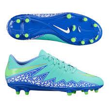 buy womens soccer boots australia s hypervenom phelon ii fg soccer cleats hyper turquoise