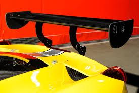 Ferrari 458 Challenge - the 2014 ferrari 458 challenge car has been revealed