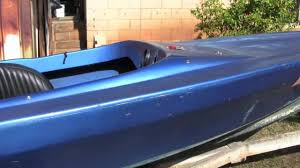 speed boat preview learnautobodyandpaint com auto body paint