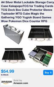amazon black friday deals for pokemon packs 97 best justice images on pinterest trading cards pikachu and