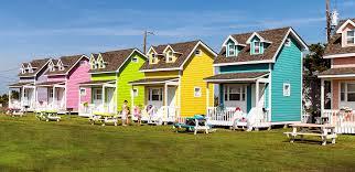 will zoning laws kill sf u0027s tiny house movement the bold italic