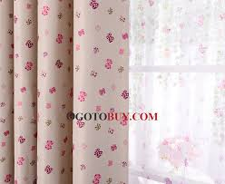 Nursery Curtains Uk Nursery Curtains Curtains Ideas