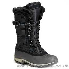 s shoes boots nz boots high quality clothes shoes